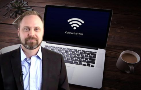 Get ready for 30% faster internet as Wi-Fi 6 devices clear final hurdle