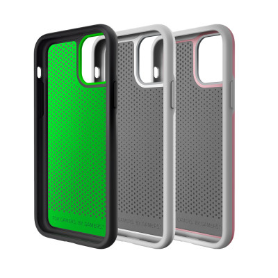 Razer made a case for cooling iPhones while gaming