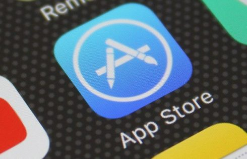 This Week in Apps: AltStore, acquisitions and Google Play Pass