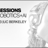 Announcing TechCrunch Robotics & AI on March 3, 2020 at UC Berkeley