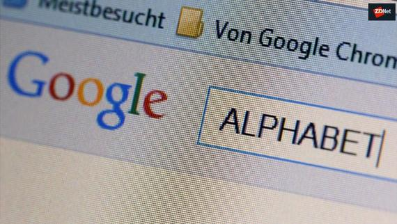 How to replace each Google service with a more privacy-friendly alternative