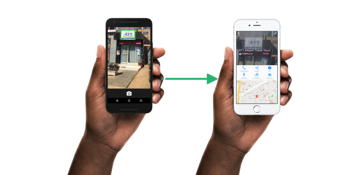 Senegal's NIMA Codes to launch address app in 15 African countries