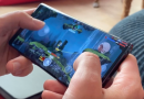 Bunch, the Discord for mobile games, raises $3.85M from Supercell, Tencent, Riot Games
