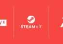Valve confirms it's making a 'flagship' Half-Life VR game