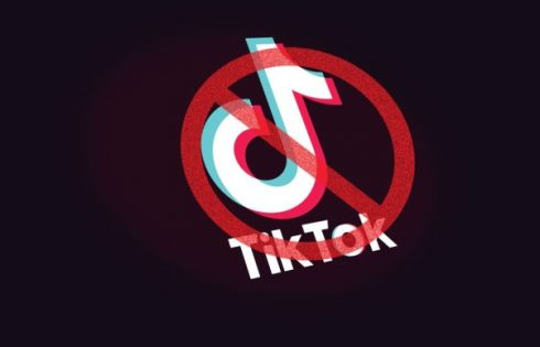 China Roundup: TikTok stumbles in the US and Huawei shipments continue to surge