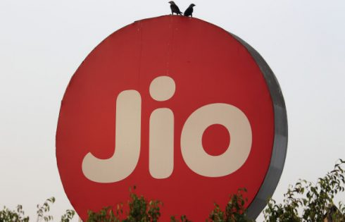 India's Reliance Jio rolls out Wi-Fi calling feature