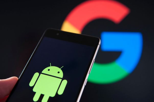 DuckDuckGo still critical of Google's EU Android choice screen auction, after wining a universal slot