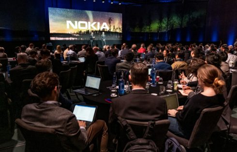 MWC hangs by a thread after Nokia, DT and other big names back out