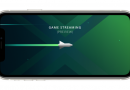 Microsoft's game streaming service Project xCloud launches in preview on iOS