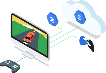 Google Cloud launches Game Servers, a managed cloud backend for games