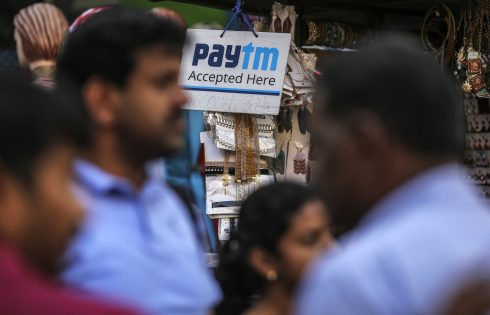 Google and Walmart's PhonePe establish dominance in India's mobile payments market as WhatsApp Pay struggles to launch