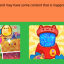 FTC fines kids' app developer HyperBeard $150K for use of third-party ad trackers