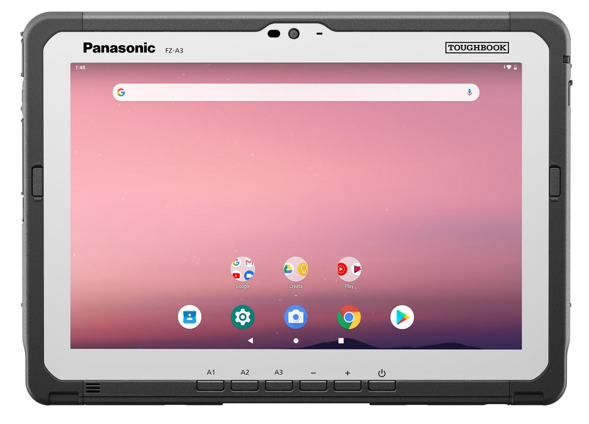 panasonic-toughbook-fz-a3-android-tablet-rugged.jpg