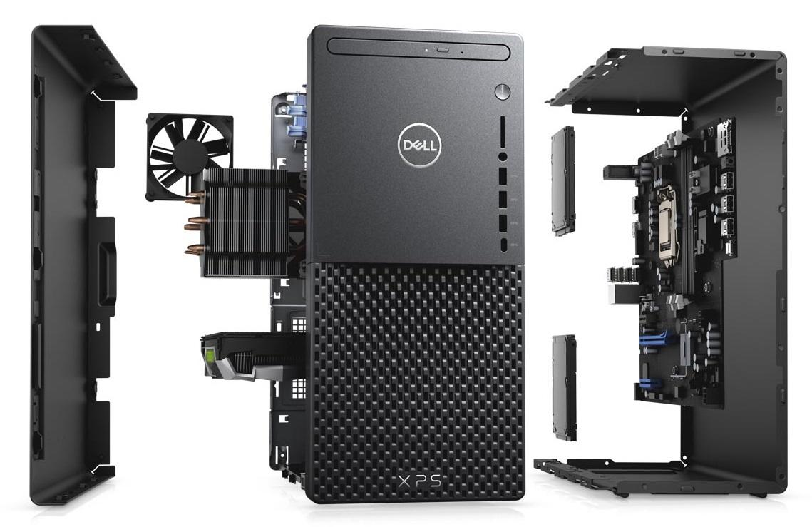 dell-xps-desktop-pc-computer-back-to-school-2020.jpg