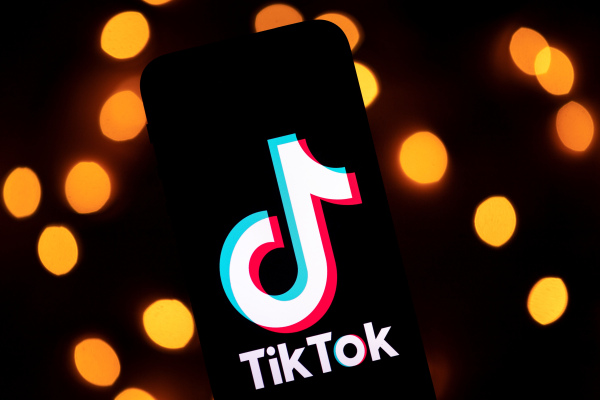 TikTok fixes Android bugs that could have led to account hijacks