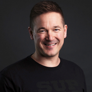 Supercell's CEO talks about its majority owner Tencent, finding its next hit, and more