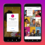 Instagram extends time limits on live streams to 4 hours, will soon support archiving