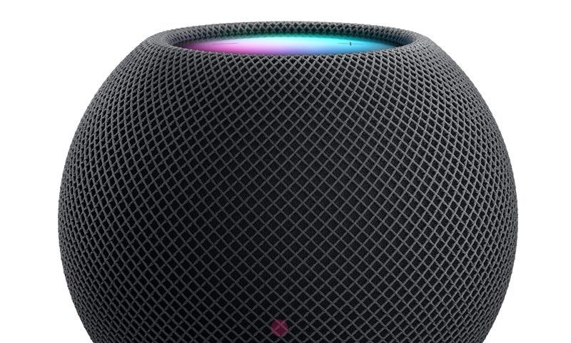 The iPhone 12 and HomePod mini leak ahead of today's big Apple event