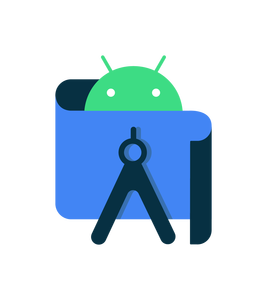 Google updates Android Studio with better TensorFlow Lite support and a new database inspector