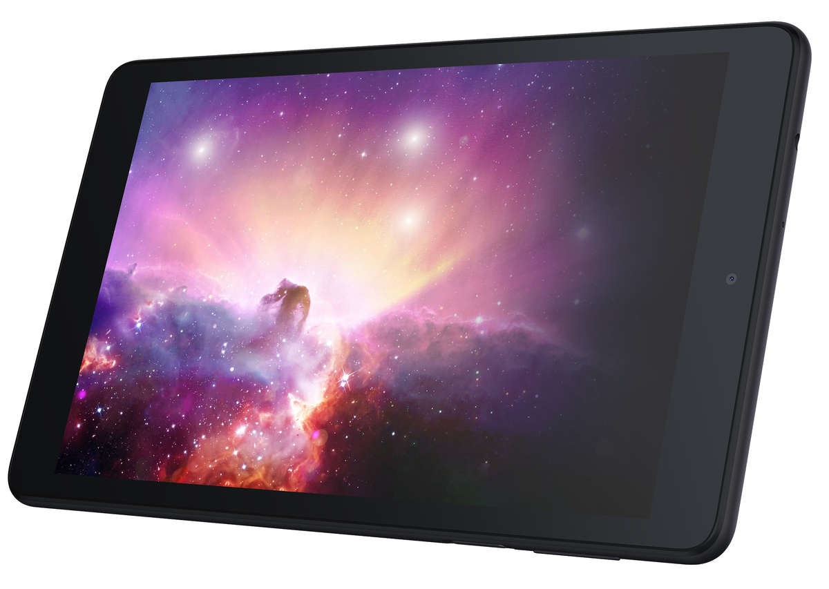 tcl-tablet-tab-8-android-verizon.png