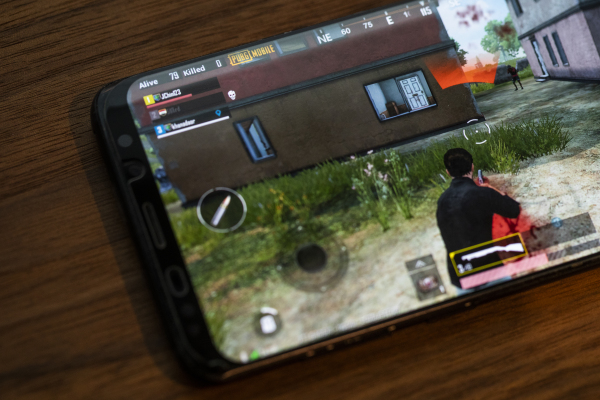 Is a new game and $100M investment enough for South Korea's PUBG to return to India?