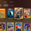 Plex launches a subscription-based retro game streaming service, 'Plex Arcade'