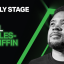 Techstars' Neal Sáles-Griffin will join us at TechCrunch Early Stage 2021 to talk accelerators