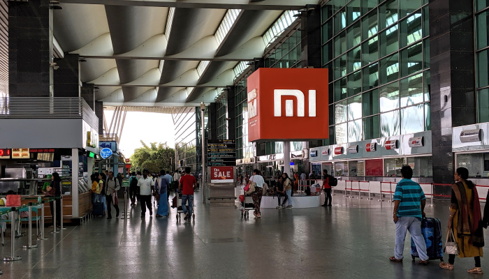 Xiaomi further localizes India supply chain via BYD, DBG partnerships