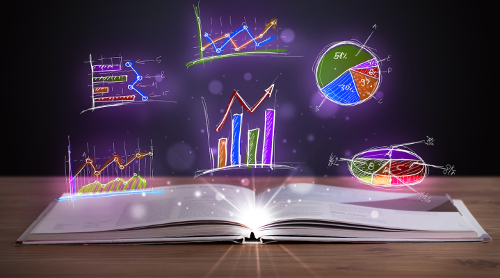 Data scientists: Bring the narrative to the forefront