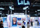 Bilibili ups the ante in games with $123 million investment in TapTap