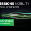 TC Sessions: Mobility 2021 early bird price extended for one more day