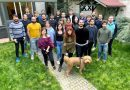 Turkey's Ace Games raises $7M to develop casual and 'hyper casual' games