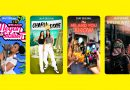 Snap to launch a new Creator Marketplace this month, initially focused on Lens Creators