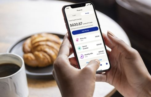 PayPal launches its 'super app' combining payments, savings, bill pay, crypto, shopping and more